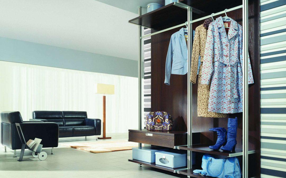 Mi a ruhalift és mikor ajánljuk a használatát?