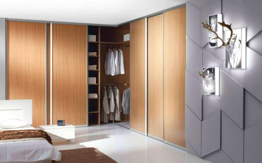 Mekkora az ideális polctávolság és mélység a szekrényekben?