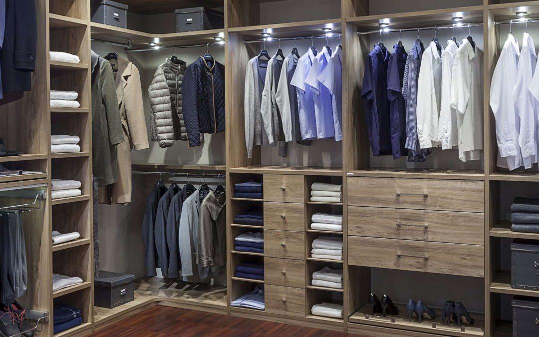 Mi alapján döntsük el, hogy a szekrénynek legyen e hátfala?