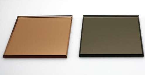 Tükrök és tükör ajtóbetétek beépített szekrényekhez, gardróbszekrényekhez