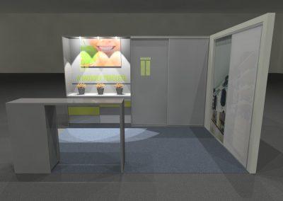 beépített szekrény tervezés