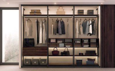 Drágább az egyedi tolóajtós beépített szekrény, mint a készen kapható?